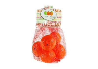 Ecosormabag mandarinas1-01