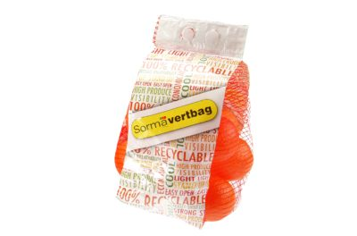 sormavertbag-01