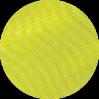 WOVEN-YELLOW