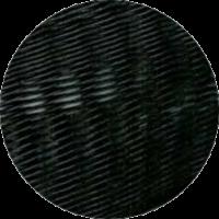 woven-black