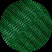 woven-green