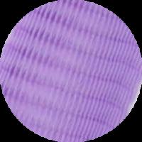 woven-purpler