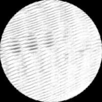 woven-white_edit